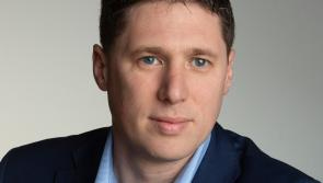 Matt Carthy confirms he will run in upcoming general election