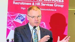Annual employment law talk coming to the midlands