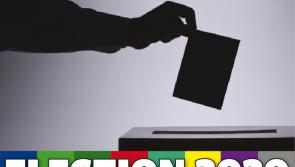 General Election 2020: The candidates in Longford / Westmeath