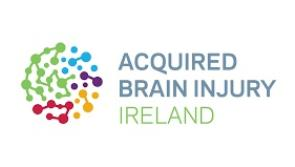 Donegal Brain injury survivors face a lottery to access neuro-rehabilitation services