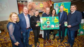 Longford support urged as funding drive for Midlands hospice is launched