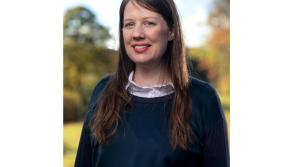 Meet your Longford Westmeath general election candidate: Louise Heavin (Green Party)