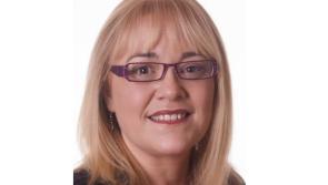 Meet your Longford Westmeath general election candidate: Sorca Clarke (Sinn Féin)