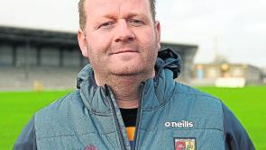 Longford senior hurlers score fine win away to Monaghan