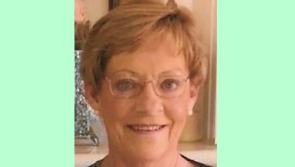Ballinalee and north Longford saddened by death of 'lovely kind lady' Eileen Dalton