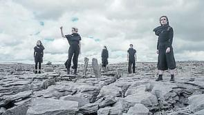 IN LiMBO: Irish Dance - but not as we know it - is coming to the Roscommon arts centre