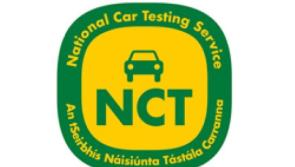 EU legislation set to extend expired NCTs and driving licenses
