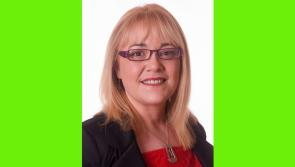 Longford / Westmeath Sinn Féin TD says action needed to ensure gender pay equality in Ireland
