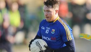 Longford maintain unbeaten run with convincing win over Leitrim