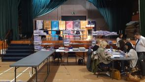 ROUND UP: Day 2 at the Count plus full breakdown of the ten counts at Longford Westmeath in #GE2020