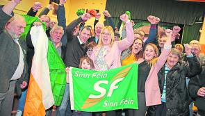 Longford Leader columnist Mattie Fox: Big story of the election is how the media got it so badly wrong