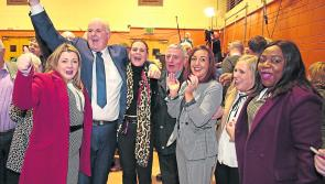Speculation turns to who will take Joe Flaherty's seat on Longford County Council