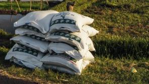 Longford Leader Farming: Time to reassess fertiliser types with Teagasc