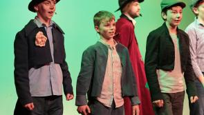 GALLERY| Magic of the Musicals with Cnoc Mhuire Granard