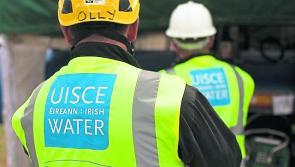 Ballymahon water supply taken off EPA remedial list