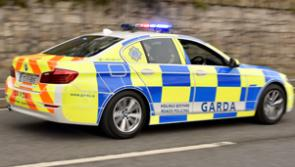 Longford gardaí seize vehicle of suspected drunk driver who turned out to be disqualified