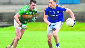 Longford bid to knock Down out in difficult away game