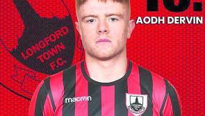 Longford Town v Cork City FAI Cup clash live on WATCHLOI