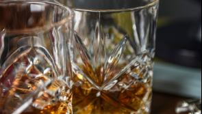 Protection of Irishwhiskeybrand on Chinese market vital for local distilleries