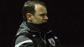 Longford Town v Bray Wanderers postponed due to waterlogged pitch