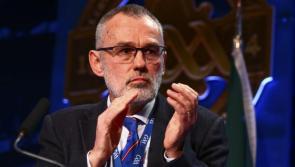 New GAA President to meet Louth GAA chiefs over stadium in Dundalk