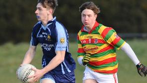 Longford's Cnoc Mhuire Granard to meet Ashbourne CS in title decider