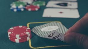 Gowna poker event in aid of Ardagh/Moydow Oscars