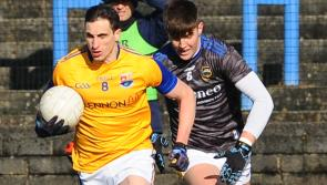 Longford bounce back to keep promotion hopes alive