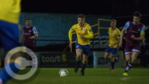 Longford Town bid for another win at home to Bray Wanderers
