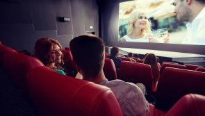 Longford Omniplex cinema to ban movie goers sitting together as part of Covid-19 / coronavirus  action plan
