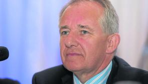 Local GPs now able to refer patients for Covid-19 testing, says Longford doctor