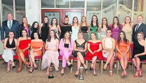 Longford Leader gallery: Grattans Ladies Dinner Dance