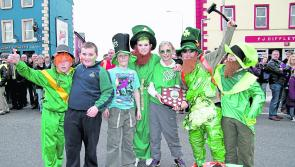 Interesting facts about St Patrick's Day as Longford gears up for annual feast day