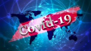 WHAT YOU NEED TO KNOW: Today's Covid-19 round-up