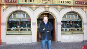 Iconic Longford bar Edward J Valentine's closing in response to coronavirus crisis