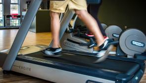 Granard gym announces temporary closure due to Covid-19
