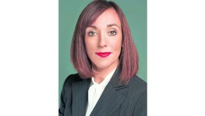 Longford Chamber of Commerce President determined that local businesses will pull through