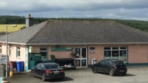Moyne store offering free home delivery to help with Covid-19 crisis