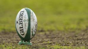 IRFU update return to rugby guidelines for clubs with 'competition stage'