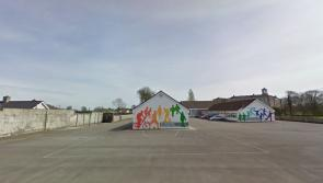 St Michael's NS Longford submit extension plan
