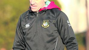 Season over for Longford Rugby Club due to coronavirus