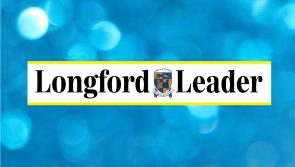 The Longford Leader is here for the people of Longford