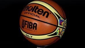 Basketball championships, set for University of Limerick, postponed