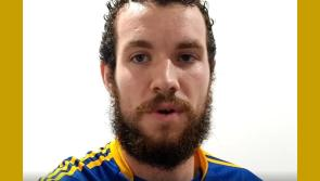Longford and Mullinalaghta's David McGivney among 32 players appealing for everyone to stay at home