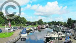 Explore the delights of 'Summer in Longford'