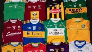Over €17,000 raised for cancer charity with massive signed GAA jersey giveaway