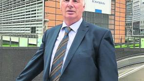 Unworkable cuts to CAP Budget must be stopped, says ICSA boss