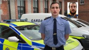 Longford GAA  players urge us all to play our part in virus fight