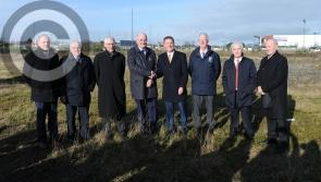 COMMENT   Louth GAA to suffer as a result of Special Congress' power-handover?