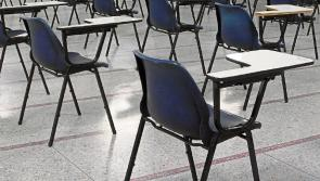 Longford students will sit their Leaving Certificate from July 29